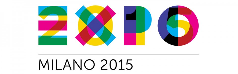 SIR Expo Milano 2015