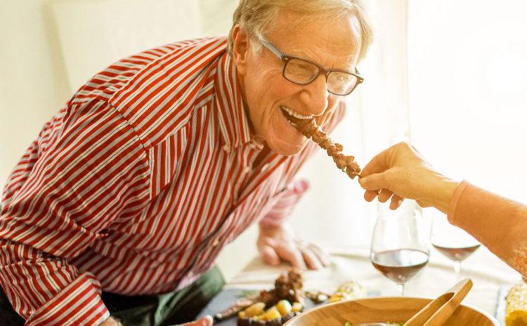 Quante porzioni di carne è consigliato consumare a settimana? Chiarisce il dubbio la dietista Martina Colnaghi