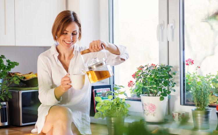 Ci sono alimenti che rallentano l'invecchiamento? La risposta della dietista Martina Colnaghi