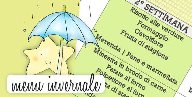 immagine menu invernale