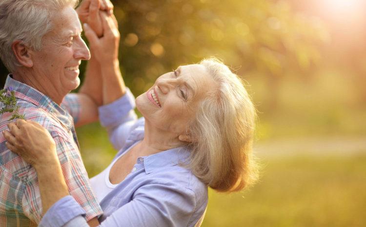 Perchè è importante la vitamina D?