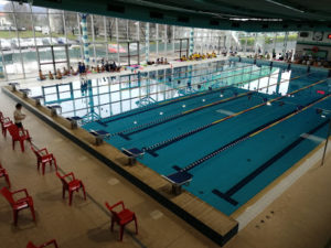 immagine piscina brembate sopra