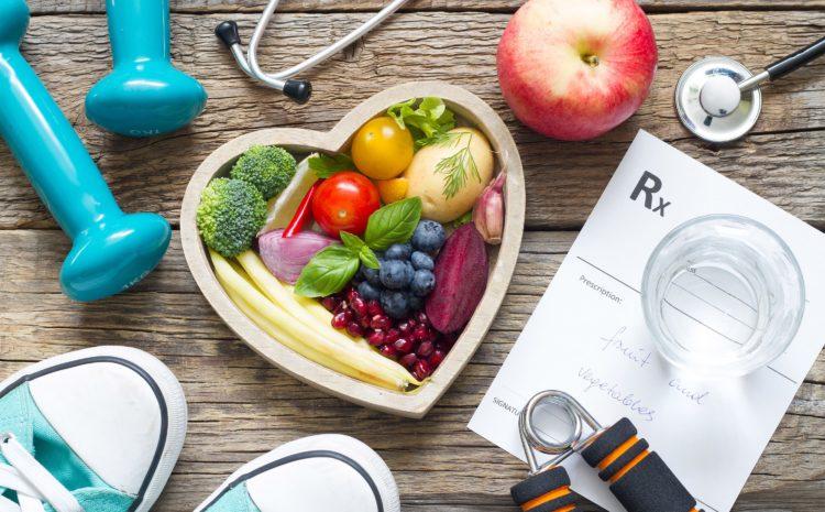 Perchè il colesterolo non scende anche se sto a dieta?