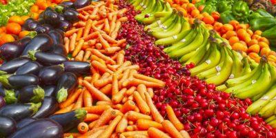 SIR - Sistemi Italiani Ristorazione - Frutta e verdura 02