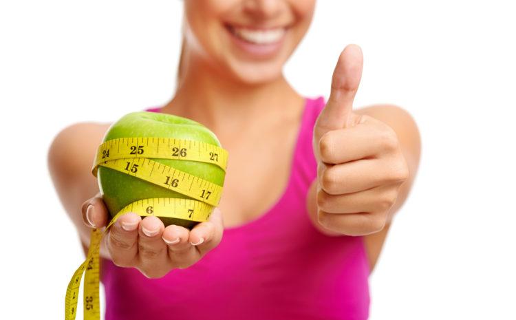 Disturbi alimentari: cause e rimedi