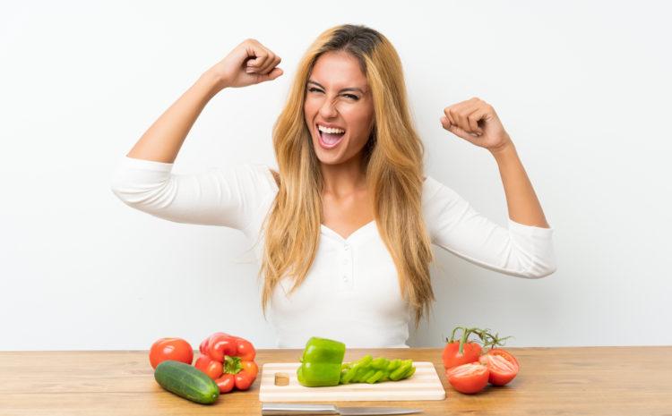 7 punti per mantenere in salute i nostri organi