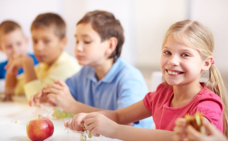 Quali sono le cause dei disturbi alimentari dei bambini?