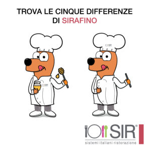 immagine differenze sirafino