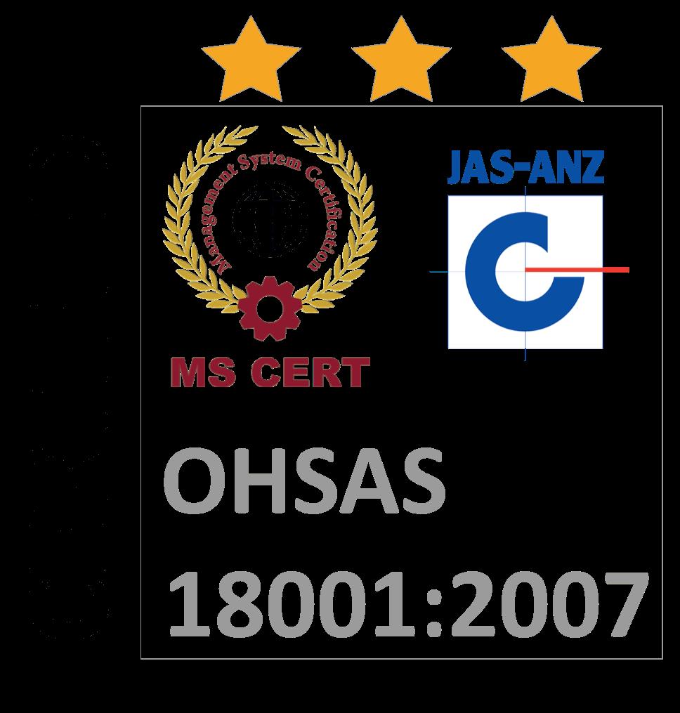 Certificazione OHSAS-18001_2007-Jas-Anz