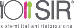immagine logo sir