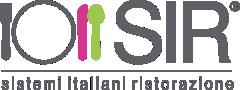 SIR - Sitemi Italiana Ristorazione