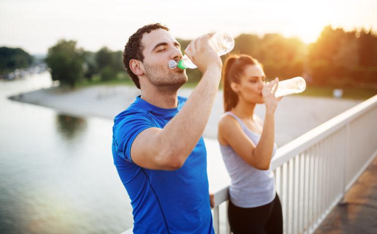 Cosa assumere dopo l'esercizio fisico?
