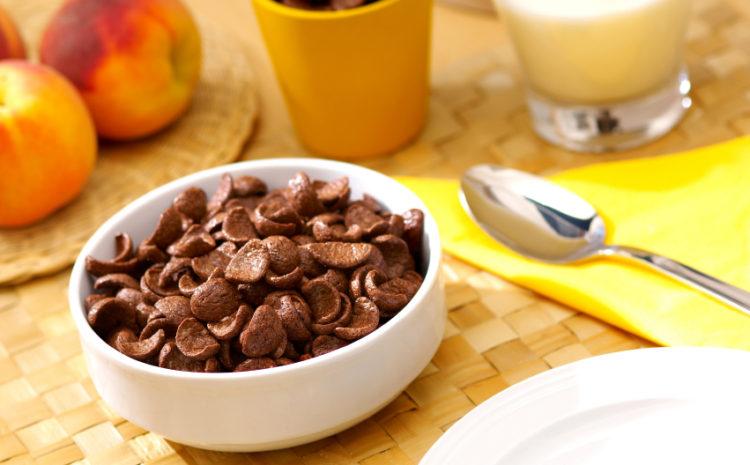 Dietista: perché è importante la prima colazione?