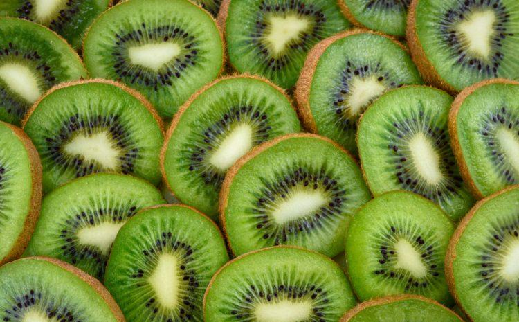 Dietista: alla scoperta del Kiwi!