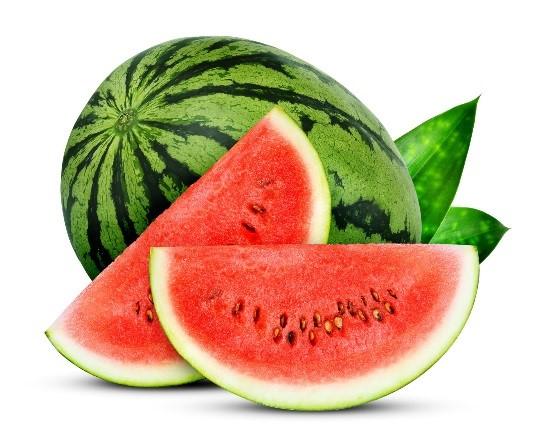 Dietista: il frutto che non può mai mancare in estate? L'anguria!